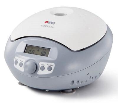 Центрифуга D2012plus