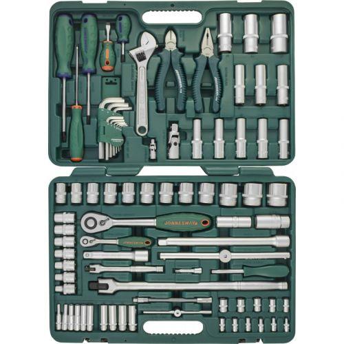 S04H52483S Набор инструмента 83 предмета