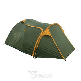 Палатка Helios PASSAT 4 GO