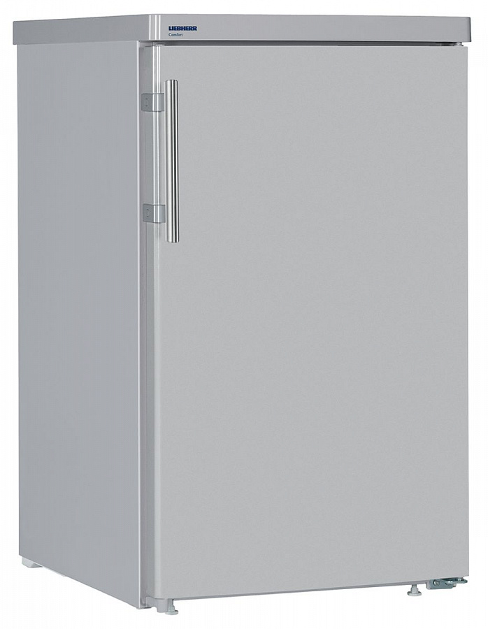 Однокамерный холодильник Liebherr Tsl 1414