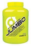 Jumbo от Scitec Nutrition 2860 г