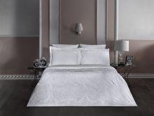 Постельное белье Сатин TINA TIN 1.5-спальный Арт.3367