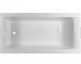 Ванна мраморная AquaStone Арма 170