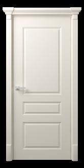 Межкомнатная дверь Мирбо