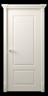 Межкомнатная дверь Эвиза
