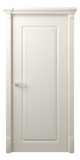 Межкомнатная дверь Монако Деко