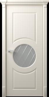 Межкомнатная дверь Рондо 3