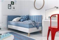 Кровать Элиза 3