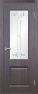 Межкомнатная дверь М 3Р