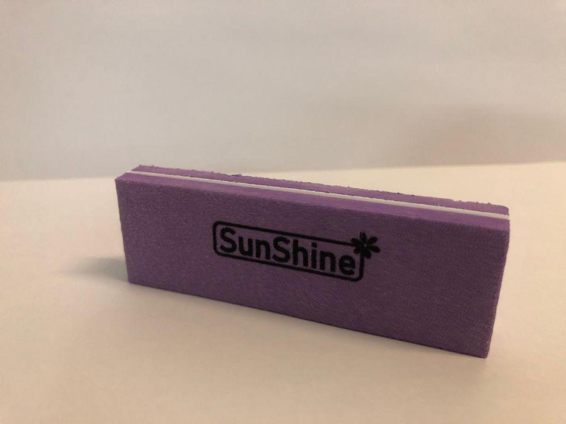 Баф  SunShine 100/180 (прямоугольник)