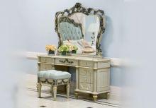 Стол ASTORIA туалетный с зеркалом А