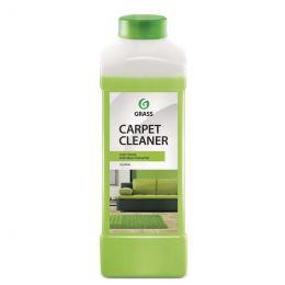 Очиститель ковровых покрытий Carpet Cleaner 1 л купить в Челябинске| Средства для чистки ковров цена