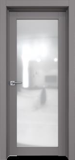 Межкомнатная дверь V 2