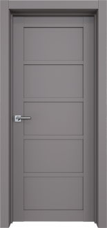 Межкомнатная дверь V 7