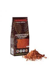 Какао-порошок Натуральный 250г