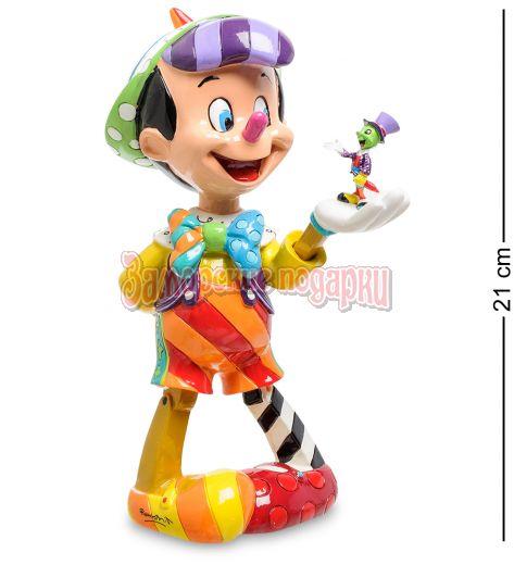"""Disney-4046354 Фигурка """"Пиноккио"""""""