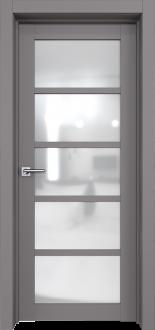 Межкомнатная дверь V 8