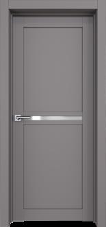 Межкомнатная дверь V 11