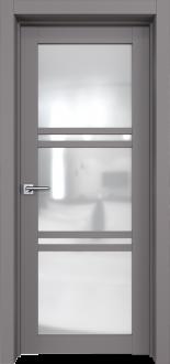 Межкомнатная дверь V 15