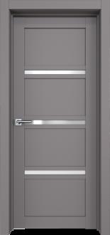 Межкомнатная дверь V 16