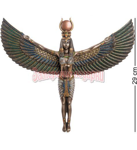 "WS-1043 Панно ""Исида - богиня женственности и материнства"""