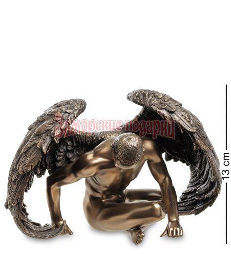 "WS-152 Статуэтка ""Ангел"""