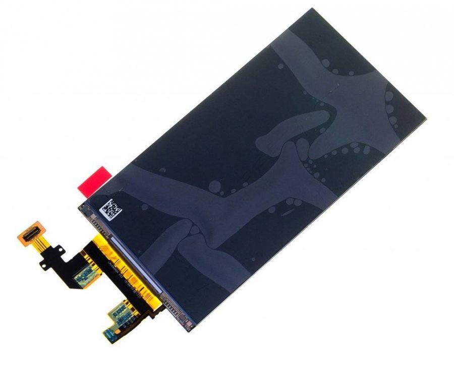 LCD (Дисплей) LG D410 L90 Оригинал