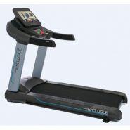 Профессиональная беговая дорожка PROXIMA Exclusive Touch Screen, Арт. PROT-208