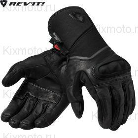 Перчатки Revit Summit 3 H20