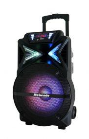 Портативная колонка Мeirende 601 Bluetooth