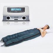 Doctor Life Lympha-Tron профессиональный 12-ти камерный аппарат прессотерапии www.sklad78.ru