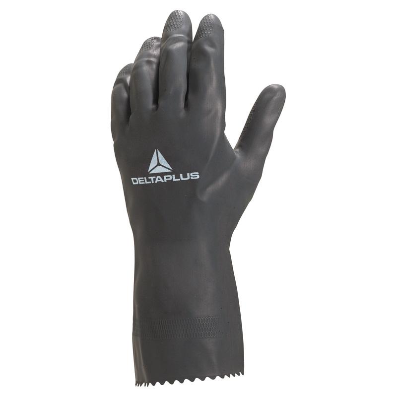 Перчатки Neocolor