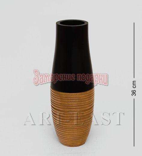 """UA- 91 Ваза """"Сурия"""" (Тайланд)"""