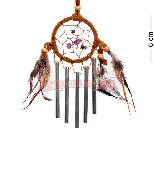 56-008-02 Ловец снов (о.Бали)