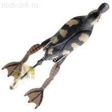 Приманка Savagear 3D Hollow Duckling 10 40g 01-Natural 57392