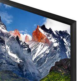 ue43n5500auxru led телевизор