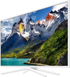 led телевизор samsung ue43n5000auxru