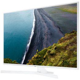 Samsung UE43RU7410U купить