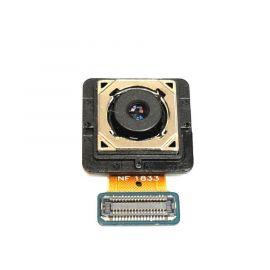 основная камера Galaxy A6 2018 (A600F)