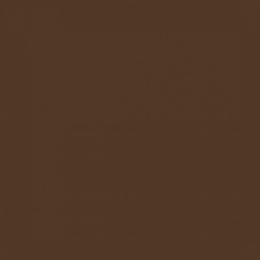 ЛДСП 0182 BS Темный Коричневый 16*2800*2070 Кроношпан