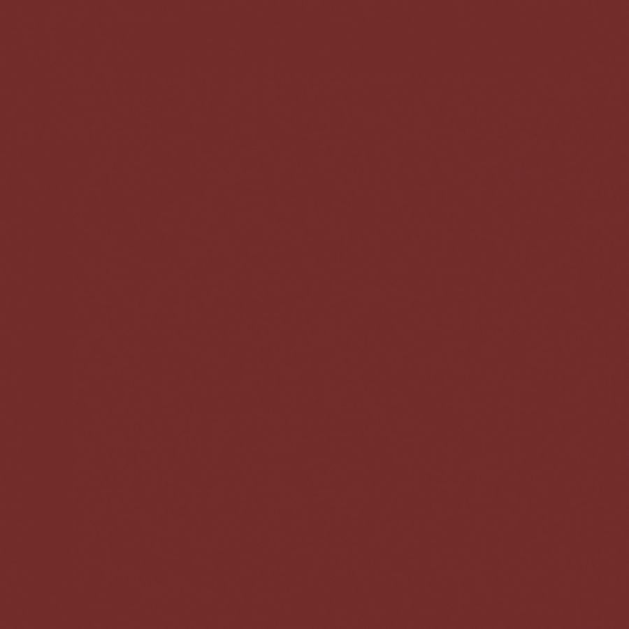 ЛДСП 9551 BS Красный Оксид 16*2800*2070 мм Кроношпан