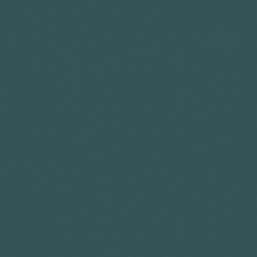 ЛДСП 0244 SU;BS Бензин 16*2800*2070 Кроношпан