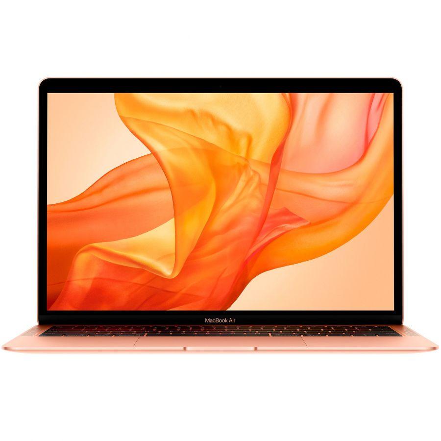 "Apple MacBook Air 13.3"" 1.6GHz/256Gb/8Gb (2019) MVFN2"