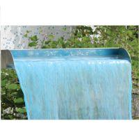 Водопад Aquaviva AQ Wall