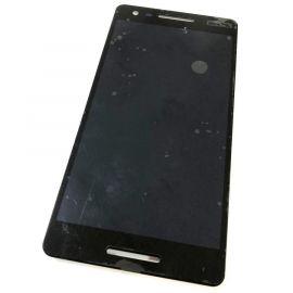 дисплей Nokia 2.1