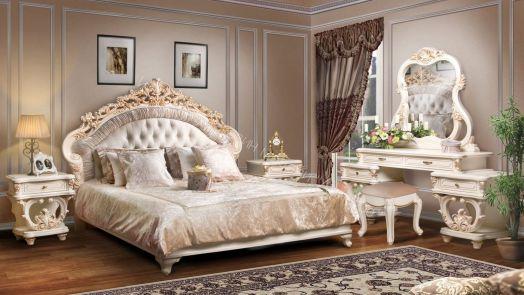 """Спальня """"Офелия"""" классик"""