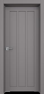 Межкомнатная дверь V 19