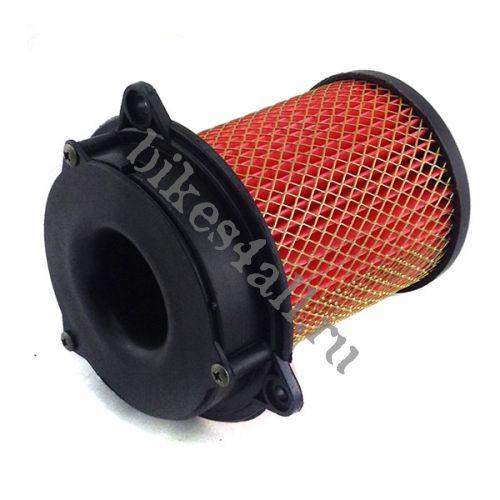 Фильтр воздушный Stels Flame 200
