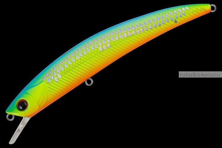 Воблер TsuYoki Tamer 112SP 112 мм / 12,7 гр / Заглубление: 0,3 - 0,5 м / цвет: 259