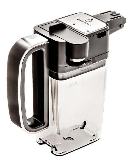 Молочник для кофемашины Philips Saeco, 421944052441